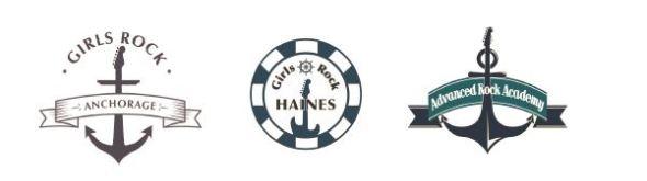 girls-rock-logos