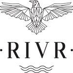Smaller RIVR